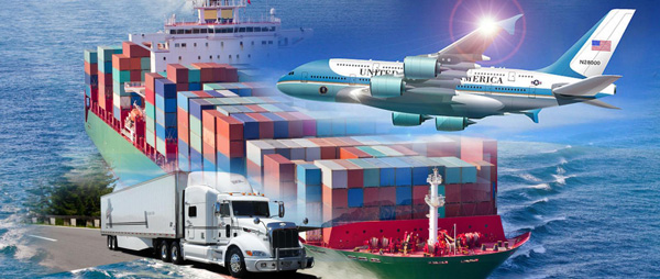 sale logistics là gì