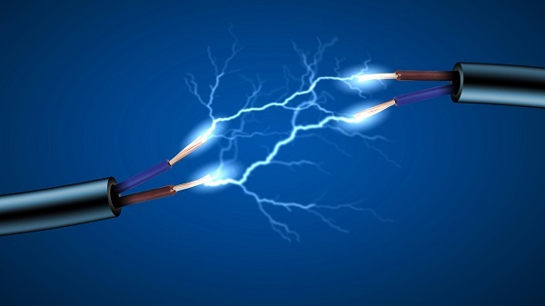 nguồn điện là gì cho ví dụ
