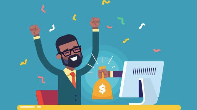 công việc freelancer là làm gì