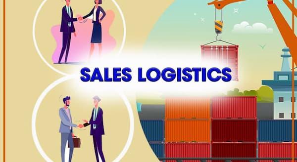 inbound logistics là gì