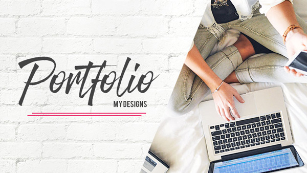 Thuật ngữ portfolio được sử dụng rộng rãi trong nhiều lĩnh vực
