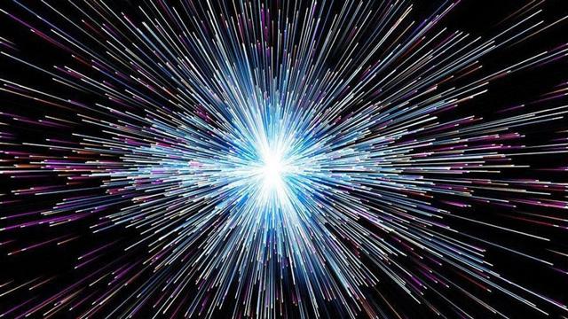 vận tốc ánh sáng