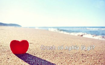 crush-la-gi-vay