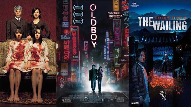 Những yếu tố Plot Twist đặc sắc giúp bộ phim được khán giả đón nhận nhiệt tình