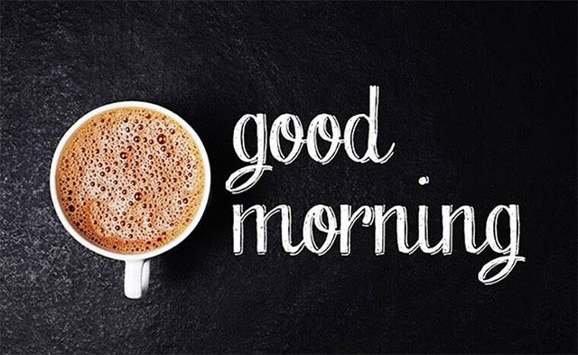 Morning-vibes-nghia-la-gi
