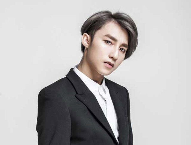 Sơn Tùng - Nam ca sĩ trẻ tài năng
