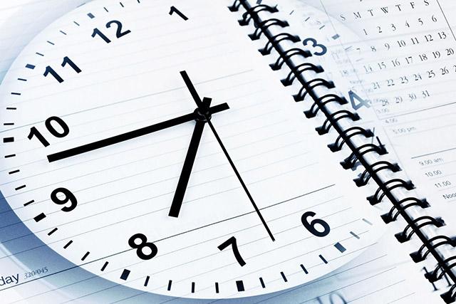 Chi tiết Cách tính múi giờ
