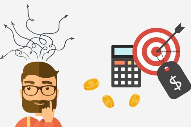 Quản trị là yếu tố then chốt ảnh hưởng đến kết quả kinh doanh