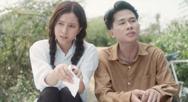 TOP Ca sĩ phèn nhất Việt Nam