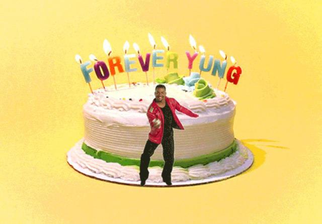 Top những lời chúc mừng sinh nhật troll bạn bè lầy lội