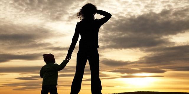 single mom là gì