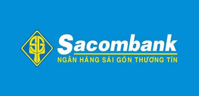 Sacombank viết tắt là gì