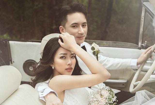 Phan Mạnh Quỳnh, nam ca sĩ trẻ rất được khán giả yêu thích