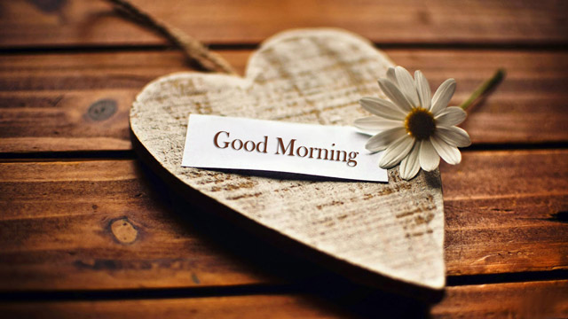 sms chúc buổi sáng ny